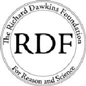 The Richard Dawkins Foundation for Reason and Science