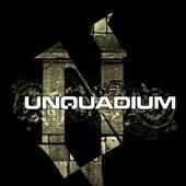 Unquadium