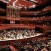 Philadelphia Orchestra/Eugene Ormandy