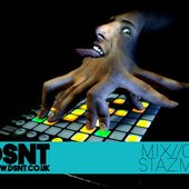 www.DSNT.co.uk MIX001Stazma