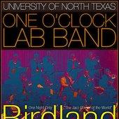 The 11 O'Clock Band