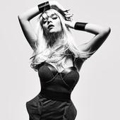 Lorena Simpson
