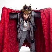 Agir The King