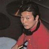 George Kawaguchi