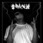 S.H.I.N.K