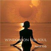 Patrick Kelly : http://www.tradebit.com/filedetail.php/37648867-window-on-the-soul