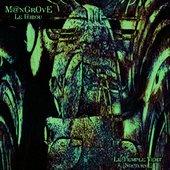 M@nGrOvE Le Hibou - Le Temple Vert