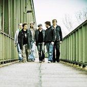 promofotos 2008 2