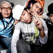 후레쉬보이즈(Fresh Boyz)