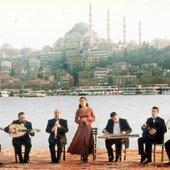Selim Sesler & Idil Üner