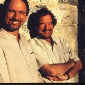 Willie & Lobo