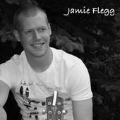 Jamie Flegg