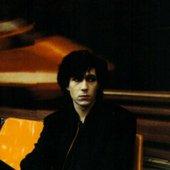 Richard Barbieri 1982