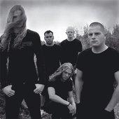 Zenith band Denmark