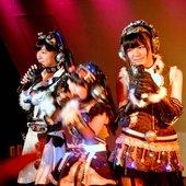IDOL_METROPOLIS_LIVE_concert_002.jpg