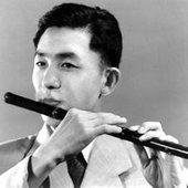 Wang Tiechui