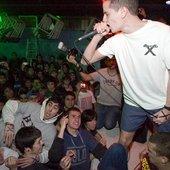 Piraña Rock - 09.06.07.