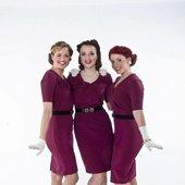 The Three Belles