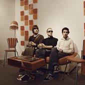 Windowwalkers (2007)