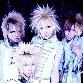 without Kazuki ;_;
