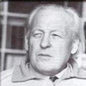 Zdenek Liska