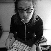 taschenrechnermusikant
