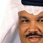 Nabeel Shuiel