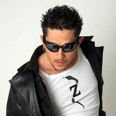 Luca Zeta
