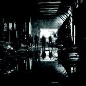 Towards Darkness | 2011