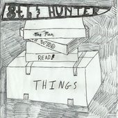 8th & Hunter
