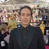 The 83rd Annual Academy Awards