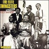Elite Swingsters