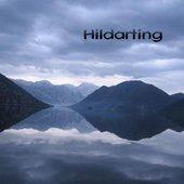 Hildarting