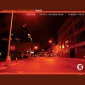 Who's Afraid of Detroit? (3 Channels Remix)