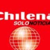 Radio Chilena