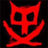 RED RULER