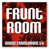 Frunt Room Five