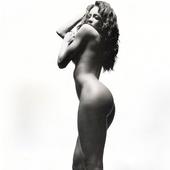 Ciara Vibe Shoot: High Resolution PNG