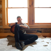 Matthew_West PNG