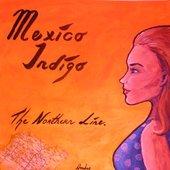 Mexico Indigo