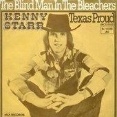 Kenny Starr