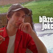 The Blazed Joker