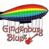 Gindenburg Blues