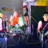 Zero Zero (Scottish Rock Band)