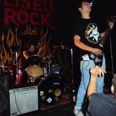 Coliseu do Rock