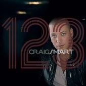123 (Radio Edit)