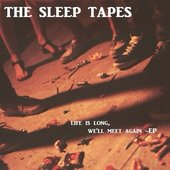 The Sleep Tapes