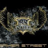 Baker S3T