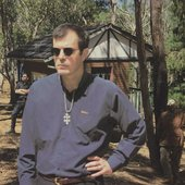 Boyd Rice and Fiends