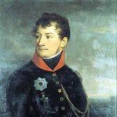 Prinz Louis Ferdinand von Preussen